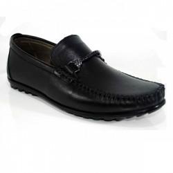 Özbek Deri Ayakkabı