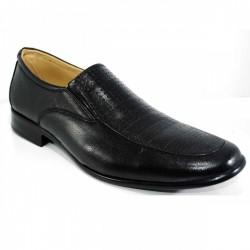 Glaze Deri Ayakkabı